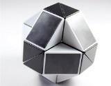 ShengShou-Magic-Snake-White-Black-Twisty-Puzzle-4.jpg