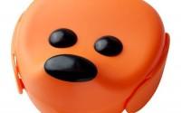 Smaska-Puppy-Dog-Kids-Lunch-Box-41.jpg