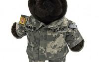 Stuffed-10-teddy-bear-in-personalized-custom-embroidered-U-S-Army-Combat-Military-Uniform-ACU-18.jpg