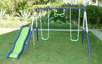 Swing-N-Slide-Glider-Metal-Playset-For-Kids-Swing-Set-Playground-Swingset-Outdoor-Playsets-Swings-Play-Slide-Outside-Toys-Play-Set-Blue-Green-NEW-24.jpg
