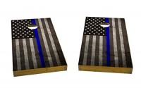 Custom-Cornhole-Boards-American-Thin-Blue-Line-Cornhole-Boards-Light-Weight-1x4-Light-Weight-15.jpg