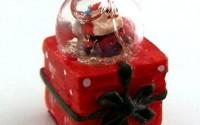 Dolls-House-Miniature-1-12-Scale-Accessory-Ornament-Christmas-Present-Snow-Globe-by-Falcon-Miniatures-18.jpg