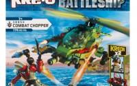 Hasbro-KRE-O-Battleship-Combat-Chopper-Playset-12.jpg