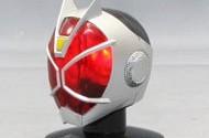 Kamen-Rider-Mask-Figure-46.jpg