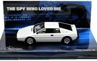 Lotus-Esprit-S1-The-Spy-who-Loved-Me-1-43-Minichamps-Diecast-James-Bond-Car-by-Minichamps-7.jpg