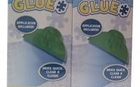 MasterPieces-Puzzle-Glue-2-Accessory-Bundle-Pack-5-Ounce-2-Pack-0.jpg