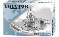 Meccano-Erector-Special-Edition-Capitol-Hill-36.jpg