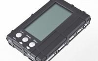 Mokao-3-in-1-LCD-Discharger-Balancer-Meter-Tester-for-2-6S-lipo-Li-Fe-battery-16.jpg