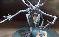 Monster-Dork-Studio-1-6-Wendingo-Monster-Resin-Figure-Model-Kit-16.jpg