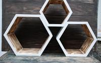 NEW-A-set-of-3-wooden-shelves-wall-shelves-wall-shelf-wood-geometric-shelf-wooden-hexagon-shelf-handmade-modern-wall-shelf-rustic-wall-shelves-wall-shelves-for-storage-22.jpg