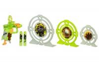 Nerf-Zombie-Strike-Target-Set-9.jpg