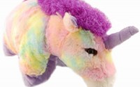Pillow-Pets-Glow-Pets-Unicorn-17-15.jpg