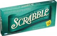 Scrabble-Spanish-15.jpg