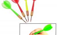 Toy-Cubby-Brass-Tip-Assorted-Plastic-Darts-3-Dozen-11.jpg
