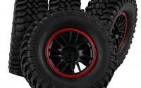 Yiguo-RC-1-10-Off-Road-Rock-Crawler-Car-14-Spoke-Wheel-Rims-and-100mm-Tires-Set-of-4-36.jpg