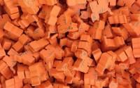 10-Orange-Cat-Premium-Wooden-Board-Game-Pieces-Bits-30.jpg
