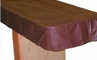 9-Shuffleboard-Table-Cover-Brown-21.jpg