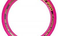 Aerobie-Pro-Ring-Flying-Disc-Frisbee-33cm-Pink-by-Aerobie-23.jpg