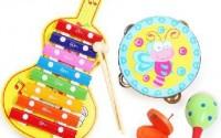 Baby-Toy-Musical-Instrument-Set-kids-Xylophone-Maracas-tambourine-Hand-bell-Castanets-5-instruments-combination-37.jpg