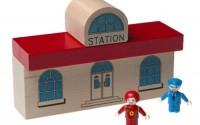 Brio-Railway-Station-17.jpg