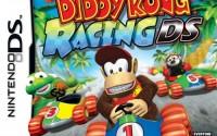 Diddy-Kong-Racing-DS-35.jpg