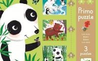 Djeco-Bears-Primo-Puzzles-19-pc-6.jpg