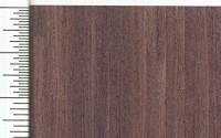 Dollhouse-Flooring-1-48-Scale-Walnut-Plank-23.jpg