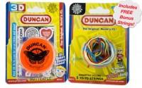 Duncan-Butterfly-Yo-Yo-with-Free-Bonus-Strings-12.jpg