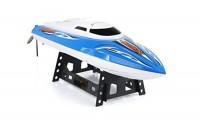 Foxnovo-Electric-RC-Boat-Speedboat-UDI902-2-4GHz-High-Speed-Remote-Control-15.jpg