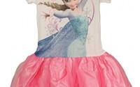 Frozen-Disney-Queen-Elsa-Tutu-Youth-Girls-Dress-Costume-4-XS-3.jpg