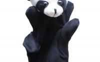 Fullkang-Cute-Big-Size-Animal-Glove-Puppet-Hand-Dolls-Plush-Toy-Baby-Child-Zoo-Farm-Animal-Hand-Glove-Puppet-Finger-Sack-Plush-Toy-Finger-Puppets-Panda-50.jpg