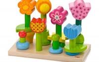 HABA-Bonita-Garden-Wooden-Stacking-Peg-Toy-by-HABA-28.jpg