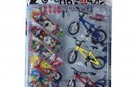 Jutao-Kids-Mini-Educational-Fingerboards-Skateboards-Toys-with-Metallic-Stents-3-Bikes-10.jpg
