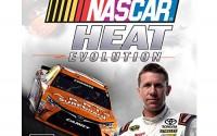 NASCAR-Heat-Evolution-PS4-PlayStation-4-1.jpg