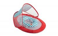 SwimWays-Baby-Spring-Float-Sun-Canopy-3.jpg