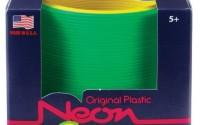The-Original-Slinky-Brand-Neon-Plastic-Slinky-by-POOF-18.jpg