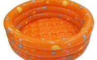 TrendBox-Orange-80cm-Inflatable-Round-Swimming-Pool-Ball-Pit-For-Baby-Children-Kids-Outdoor-Indoor-Activities-Garden-Parties-Ship-From-USA-35.jpg
