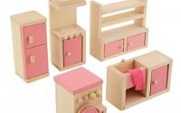 Awakingdemi-kitchen-Furniture-Pink-Wooden-Dolls-Toy-Baby-Crib-Pretend-Play-Kids-Gift-13.jpg
