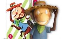 Classic-Kellogg-s-Character-Statue-4-Coco-the-Monkey-by-Dark-Horse-Comics-15.jpg