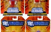 DC-Universe-Justice-League-Unlimited-Exclusive-Doom-Patrol-Set-of-4-Action-Figures-Negative-Man-Robot-Man-ElastiGirl-Mento-4.jpg