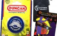 Duncan-Butterfly-YoYo-Blue-Beginners-Entry-Level-Yo-Yo-with-Travel-Bag-75-Yo-Yo-Tricks-DVD-Great-YoYos-For-Kids-and-Adults-5.jpg