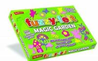 Fuzzy-Felt-Series-2-Magic-Garden-by-John-Adams-Toy-Brokers-18.jpg