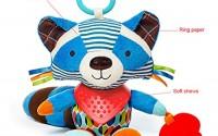 Gimilife-Cartoon-Raccoon-Baby-Teether-Toys-Baby-Activity-Plush-Toy-Baby-Car-Seat-Stroller-Bell-Toys-3.jpg