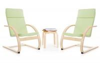 Guidecraft-Kiddie-Rocker-Chair-Set-Light-Green-8.jpg