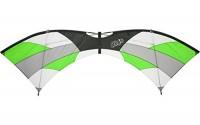 HQ-Kites-and-Designs-Mojo-Jungle-Quad-Line-Sport-Kite-7.jpg