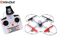 MJX-X300C-FPV-RC-Drone-2-4G-6-Axis-Headless-Mode-RC-UAV-Quadcopter-with-built-in-HD-Camera-Support-Real-time-Video-11.jpg