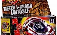 Meteo-L-Drago-Metal-Masters-Beyblade-Set-NIP-w-BeyLauncher-L-R-STRING-LAUNCHER-BB-88-USA-SHIP-4.jpg