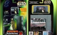 Star-Wars-Power-of-the-Force-Electronic-Power-F-X-Ben-Obi-Wan-Kenobi-Action-Figure-29.jpg