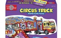 T-S-Shure-Circus-Truck-Shaped-Jumbo-Floor-Puzzle-24.jpg