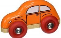 Vilac-Toy-Car-Mini-Beetle-Wooden-by-Vilac-18.jpg